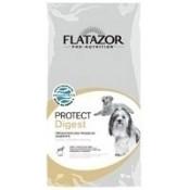 FLATAZOR_PROTECT_4fa517bb7393e.jpg