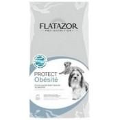 FLATAZOR_PROTECT_4fa514502404e.jpg