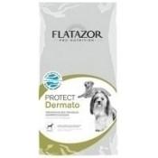FLATAZOR_PROTECT_4fa51854e693c.jpg