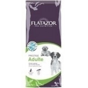 flatazor--adult.jpg