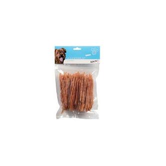 Dokas kuřecí filety proužky - 250gr
