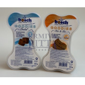 Bosch_Goodies_Ha_4fa5bb3b9471f.jpg