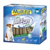 Multifit_Mint_De_50aca4f99db0d.jpg