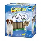 Multifit_Mint_De_50accdfdaca3d.jpg