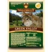Wolfsblut___Gree_50be10e50dc55.jpg