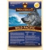 Wild_Pacific_____5135e6b5c0392.jpg
