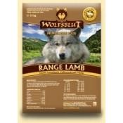 Wolfsblut__Range_51360afbea16d.jpg