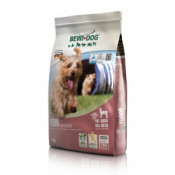 BEWI DOG Mini Sensitive lamb - 12,5 kg