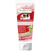 Šampon Bogacare-junior a citlivé psi