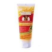 Šampon Bogacare- měkká srst