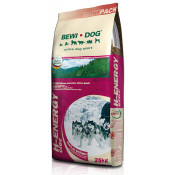 Bewi Dog High Energy Croq - 25kg