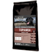 Black Canyon Topanga 15kg