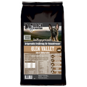 Black Canyon Glen Valley - kachna - 15kg