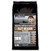 Black Canyon Hazy Meadow krůta, pstruh 15 kg