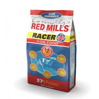 Red Mills RACER 15 kg