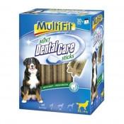 Multifit_Mint_De_50acd202763ae.jpg