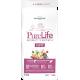 Flatazor PURE LIFE adult maxi (super-premium), 12kg