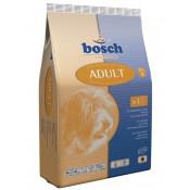 bosch_adult.jpg