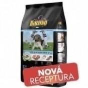 Belcando_Junior__52b6b1652dbd5.jpg