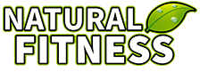 Natural Fitness CZ